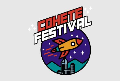 Cohete Festival
