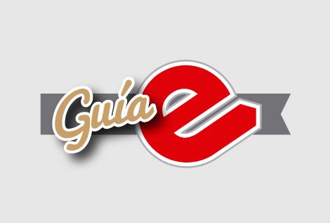Guia E