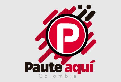 Paute Aqui Colombia